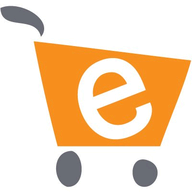 eTailInsights logo