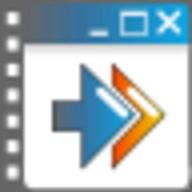 WinFF logo