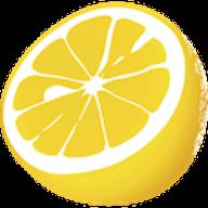 JuiceSSH logo