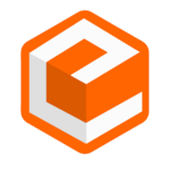 Effective Software logo