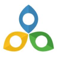 Digizuite DAM logo