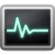 Xfce Task Manager logo