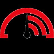 Fast.com logo