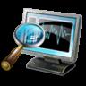 SystemExplorer logo