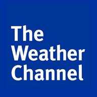 Weather.com logo