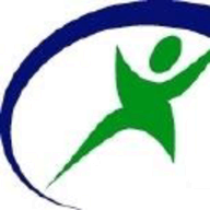 PreHire Screening Services logo