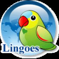 Lingoes logo