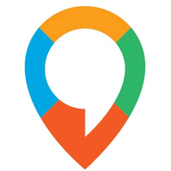 LocalClarity logo