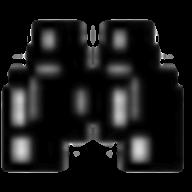 AstroGrep logo