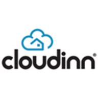 Cloudinn logo