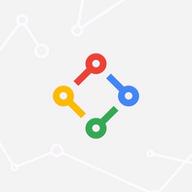 OpenMRS logo