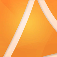 PDF Converter Elite logo