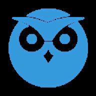 MotionEye logo