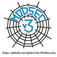 ModSecurity logo