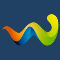 WoltLab Suite logo