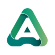 Adsoup logo