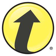 ExamView Assessment Suite logo