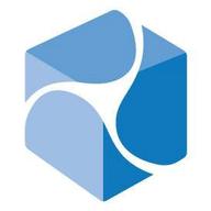 NetIQ Identity Manager logo
