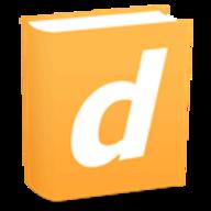 dict.cc logo