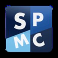 Semper Media Center logo