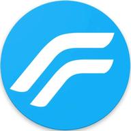 Resurrection Remix OS logo