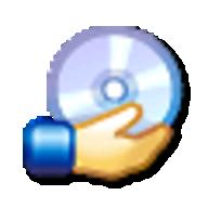 MagicISO logo