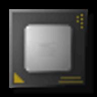 Open Hardware Monitor logo