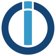 ioBroker logo