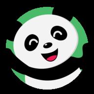 FeedbackPanda logo
