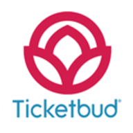 Ticketbud logo