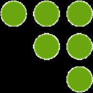 herdProtect logo