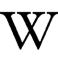 Walker Corporate Law logo