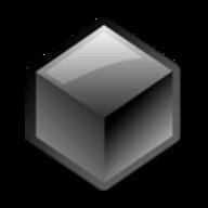 LibreCrypt logo