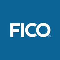 FICO Falcon Fraud Manager logo