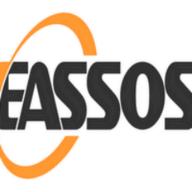 DiskGenius logo