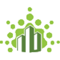 Smart Housing logo