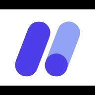 Hypersay logo