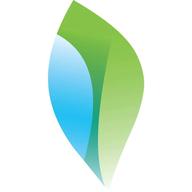 Fresh Vine logo