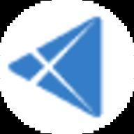 Yalp Store logo