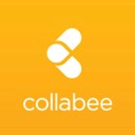 collabee logo