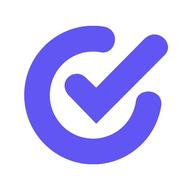 Survio logo