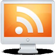 Feedbro logo