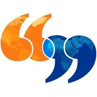 Pairaphrase logo