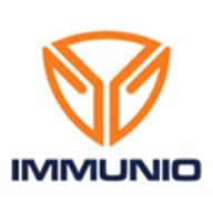 Immunio logo