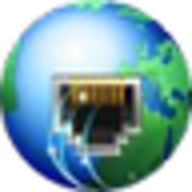 PAC Manager logo