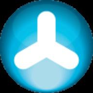 TreeSize logo