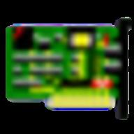 Unknown Device Identifier logo