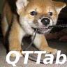QTTabBar logo
