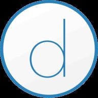 Duet Display logo