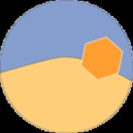 G.lux logo